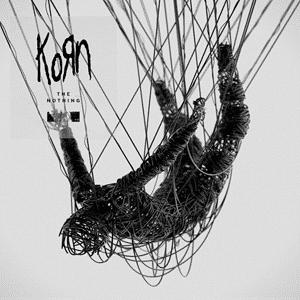 موزیک ویدیو Korn - Can You Hear Me