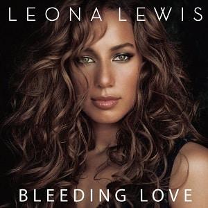 موزیک ویدیو Leona Lewis - Bleeding Love با زیرنویس فارسی
