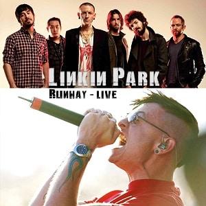 اجرای زنده Linkin Park - Runway - Rock am Ring 2004 با زیرنویس