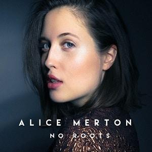 دانلود موزیک ویدیو No Roots از Alice Merton با زیرنویس فارسی