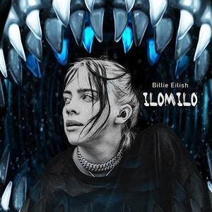 موزیک ویدیو Billie Eilish - ilomilo با زیرنویس فارسی