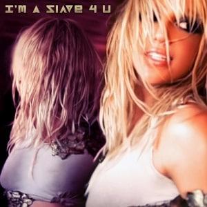 موزیک ویدیو Britney Spears - I'm A Slave 4 U بازیرنویس فارسی