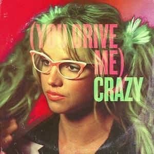 موزیک ویدیو Britney Spears - (You Drive Me) Crazy با زیرنویس فارسی