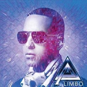 دانلود موزیک ویدیو Limbo از Daddy Yankee با زیرنویس فارسی