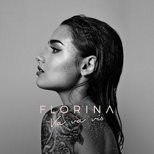 موزیک ویدیو Florina - va va vis با زیرنویس فارسی