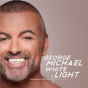 دانلود موزیک ویدیو White Light از George Michael با زیرنویس فارسی