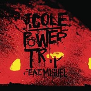 دانلود موزیک ویدیو Power Trip از J. Cole ft. Miguel با زیرنویس فارسی
