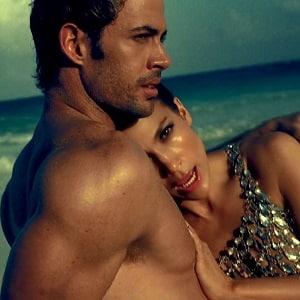 دانلود موزیک ویدیو I'm Into You از Jennifer Lopez ft. Lil Wayne با زیرنویس فارسی