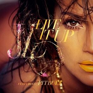 دانلود موزیک ویدیو Live It Up از Jennifer Lopez & Pitbull با زیرنویس فارسی و انگلیسی