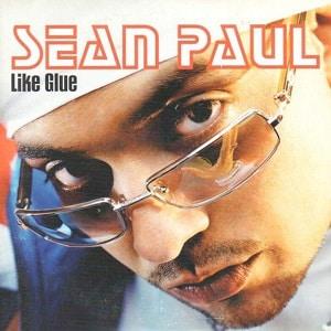 موزیک ویدیو Sean Paul - Like Glue با زیرنویس فارسی