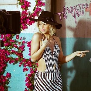 موزیک ویدیو Shakira - Addicted to You با زیرنویس فارسی