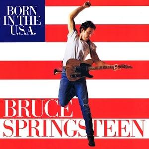 دانلود موزیک ویدیو Born In The U.S.A از Bruce Springsteen با زیرنویس فارسی