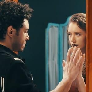 موزیک ویدیو Buray - Seni Sevmiyorum Artık با زیرنویس فارسی