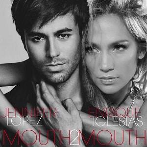 دانلود ویدیو کلیپ Mouth to Mouth از Enrique Iglesias feat. Jennifer Lopez با زیرنویس فارسی