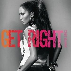 دانلود موزیک ویدیو Get Right از Jennifer Lopez با زیرنویس فارسی