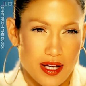 موزیک ویدیو Jennifer Lopez - Jenny from the Block با زیرنویس فارسی