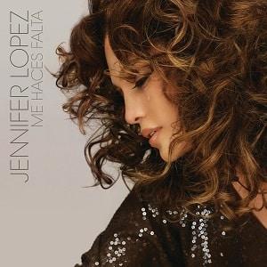 دانلود موزیک ویدیو Me Haces Falta از Jennifer Lopez با زیرنویس فارسی