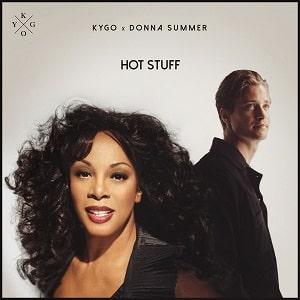 دانلود موزیک ویدیو Hot Stuff از Kygo & Donna Summer با زیرنویس فارسی