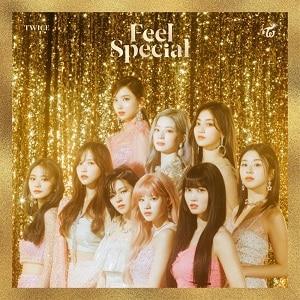 دانلود موزیک ویدیو TWICE - Feel Special با زیرنویس فارسی