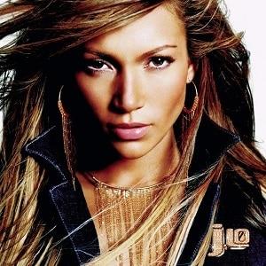 دانلود موزیک ویدیو Love Don't Cost a Thing از Jennifer Lopez با زیرنویس فارسی