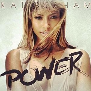 دانلد موزیک ویدیو power از Kat Graham با زیرنویس فارسی