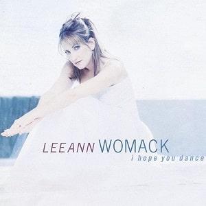 دانلود موزیک ویدیو I Hope You Dance از Lee Ann Womack با زیرنویس فارسی