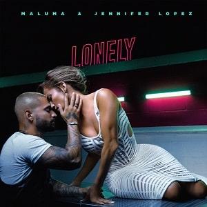 موزیک ویدیو Maluma ft Jennifer Lopez - Lonelyدانلود آهنگ به همراه متن و ترجمه با زیرنویس