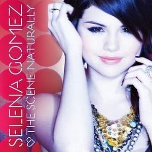 دانلود موزیک ویدیو Naturally از Selena Gomez با زیرنویس فارسی