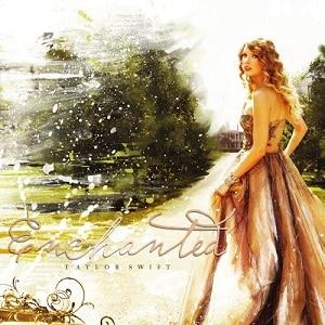 دانلود اجرای زنده Enchanted از Taylor Swift با زیرنویس فارسی