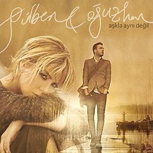 موزیک ویدیو Gulben Ergen & Oguzhan Koc - Askla Ayni Degil با زیرنویس