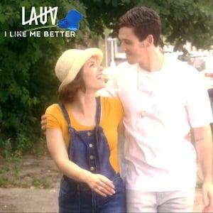 موزیک ویدیو Lauv - I Like Me Better cover با زیرنویس فارسی