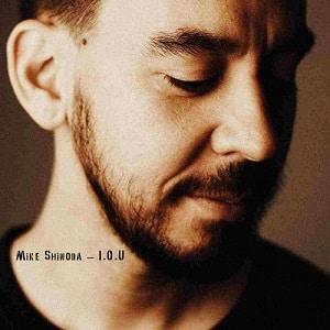 موزیک ویدیو مایک شینودا Mike-Shinoda--I.O.U با زیرنویس
