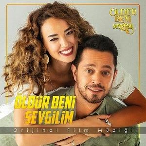 موزیک ویدیو Murat Boz - oldur Beni Sevgilim با زیرنویس
