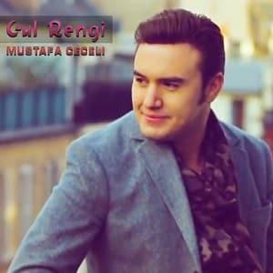 موزیک ویدیو Mustafa Ceceli - Gül Rengi با زیرنویس فارسی
