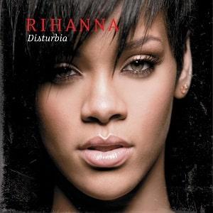 موزیک ویدیو Rihanna - Disturbia با زیرنویس