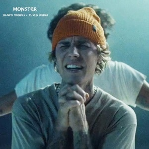 موزیک ویدیو Shawn Mendes & Justin Bieber - Monster با زیرنویس