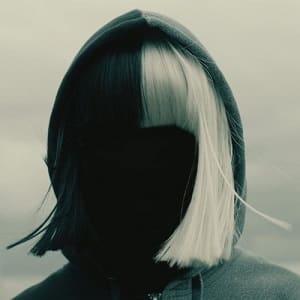 موزیک ویدیو Sia - Alive lyrics video official با زیرنویس