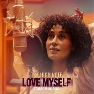موزیک ویدیو Tracee-Ellis-Ross--Love-Myself با زیرنویس