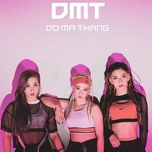 موزیک ویدیو 3YE - DMT (Do Ma Thang) با زیرنویس فارسی