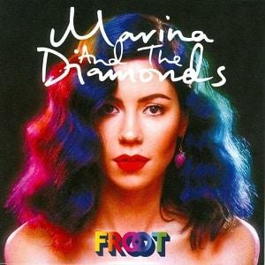 موزیک ویدیو MARINA AND THE DIAMONDS - Froot با زیرنویس فارسی