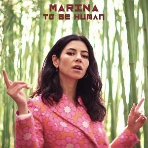 موزیک ویدیو MARINA AND THE DIAMONDS - To Be Human با زیرنویس