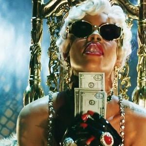موزیک ویدیو Rihanna - Pour It Up با زیرنویس