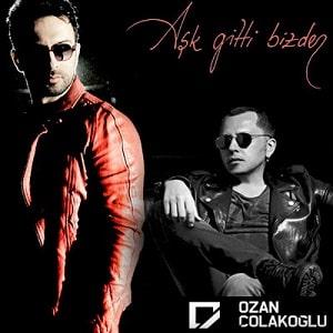 موزیک ویدیو Aşk Gitti Bizden از TARKAN با زیرنویس فارسی و ترکی