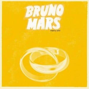 موزیک ویدیو Bruno Mars - Marry you با زیرنویس