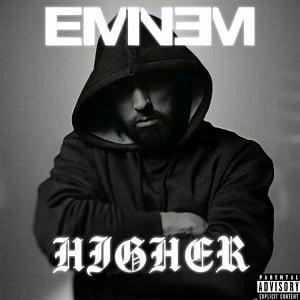 دانلود زیرنویس Eminem - Higher