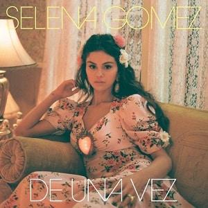 موزیک ویدیو Selena Gomez - De Una Vez با زیرنویس