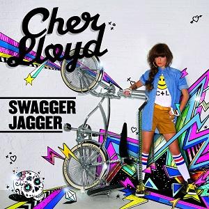 موزیک ویدیو Cher Lloyd - Swagger Jagger با زیرنویس