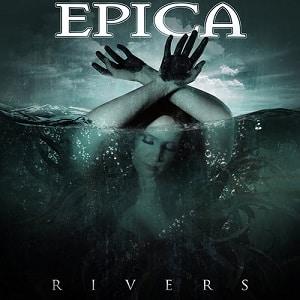 موزیک ویدیو EPICA - Rivers با زیرنویس