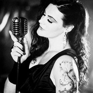 موزیک ویدیو Nightwish - Elan با زیرنویس