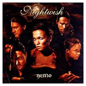 موزیک ویدیو Nightwish - Nemo با زیرنویس فارسی